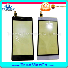 For Huawei P8 Youth Edition Black White Gold New Touch Screen Digitizer