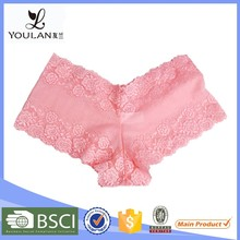 Bluk Graceful Sexy Ladies New Fashion Underwear For Sexy Lady And Girls