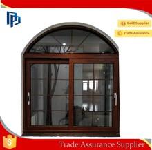 top quality aluminum sliding window and door