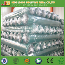 Professional manufacture vegetable sun shade netting