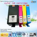 Empresas que Buscan Distribuidores 920XL for HP officejet 6500(E709c) All-in-one Fábrica de China productos vendedores caliente