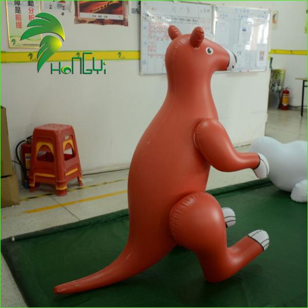 inflatable kangaroo (7).jpg