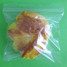 PE ziplock sandwich bag