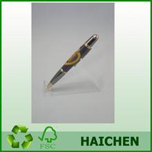Diy Design High Quality ballpoint pen refill