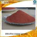 Best05u cobre compradores / Ultra fine polvo de cobre
