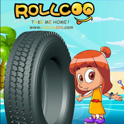 Manufacturer wholesale discount tire