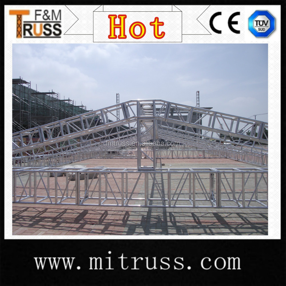 Roof Metal Trusses Prices For Sale Buy Roof Truss Metal