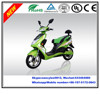 adult electric bike 48V 500W wattage electric motorcycle,CE approval made in China
