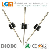 diode wxt520 10A7 10A8