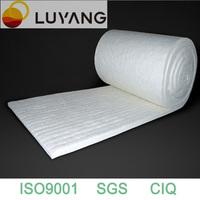 ceramic fibre blankets for fire testing furnace