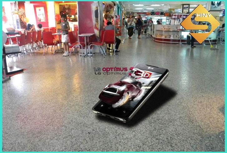 3d vinyl decal floor stickers for outdoor buy 3d vinyl for How to create 3d floor graphics