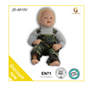 real wholesale kit reborn baby silicone