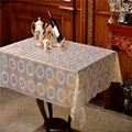 vinil toalha de mesa restaurante