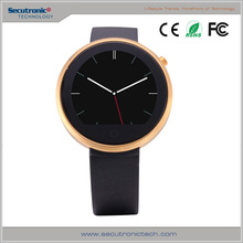 M360 Bluetooth Smart Watch Waterproof for Android and IOS Smart Phone
