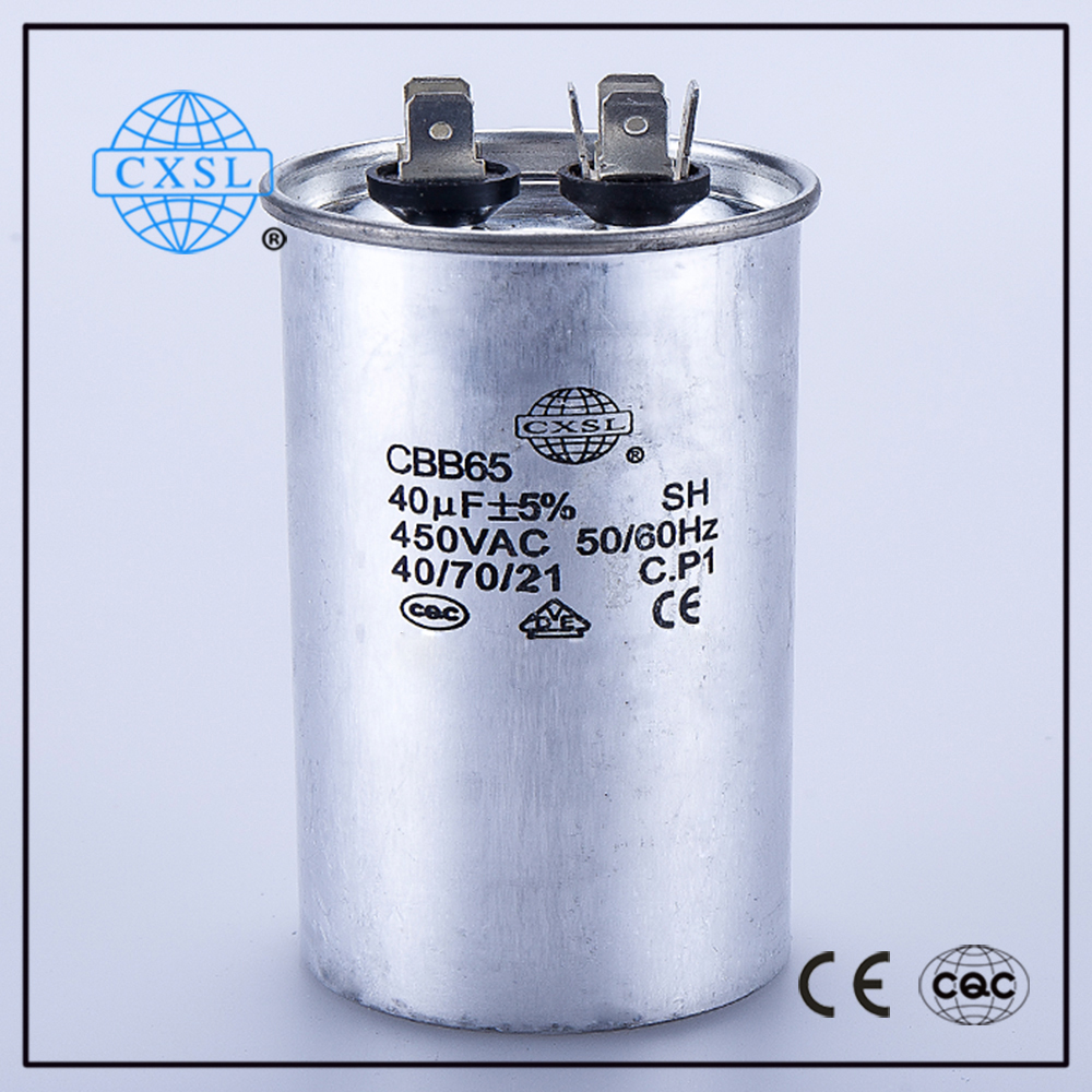 Power Supply Capacitors For Sale 28 Images Three Phase