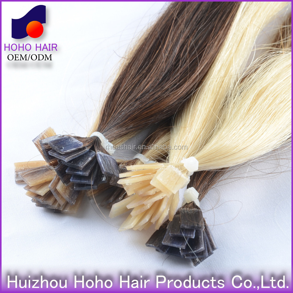 Sally beauty supply hair extension tape best beauty 2017 hair extensions sally beauty supply reviews best 2017 pmusecretfo Images