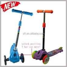 motor skate scooter,pro kick scooter