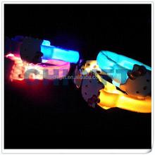 Pet Preform Price LED Dog Collar