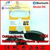 new 2015 small speaker mini speaker with usb input,mini bluetooth speaker,portable mini speaker with fm radio