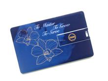 Memory Stick USB,Promotional business card usb stick