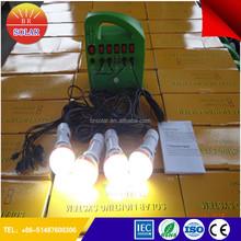 Main Road kyocera solar panels