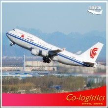 fast air shipping service from China to Leon -------ada skype:colsales10