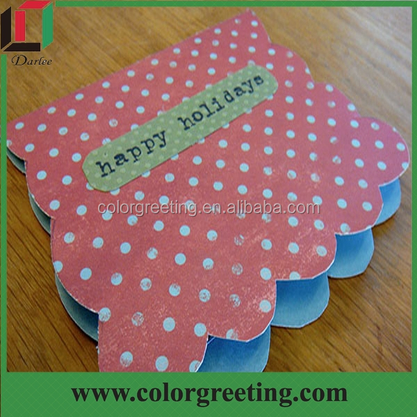 Promotion 3d greeting card cheap pop up birthday card for sale e dlcdgr 150073g m4hsunfo
