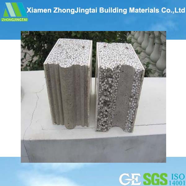 Exterior Wall Cladding Designs Aluminum Composite Panel Buy Hygienic Wall Panels Temporary