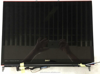 Brand New Original LCD screen display assembly for Dell Precision M6400