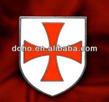 Environmental protection german badge -- DH 10303