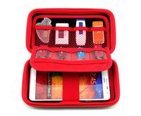2.5-Inch SATA mobile hard disk box Hard Drive Enclosure
