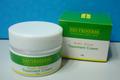 Meilleur cicatricessupprime cicatrice visage anti acné crème pour le visage blanchissant l'acné et les boutons