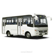 MINI PASSENGER BUS SLK6720AC