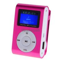 MP3-плеер Brand New#E_M LCD mp3/tf/sd + CB024915 #10 CB024915#E_M
