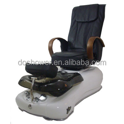 Materiais atacado para manicure e pedicure / pedicure cadeira spa / pedicure tub