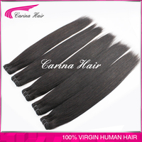 Carina Hair Products price of bresilienne hair remy natural hair tangle free remy hair