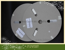 Good conductivity super solder wire solder bar Bus Bar with plate packing for solar panel solar cells soldering