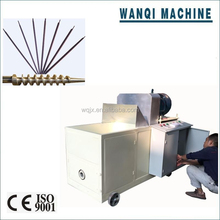 coconut shell charcoal machinery,sawdust briquette machine,charcoal making machine