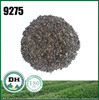 china gunpowder green tea 9275 for Afghanistan Tajikistan market