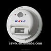 /product-gs/electrical-fire-monitoring-flame-detector-535059141.html
