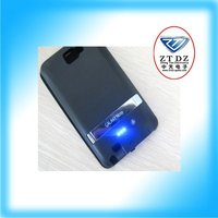 power pack for S9220, battery charger for Galaxy