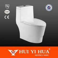 new style bathroom toilet,ceramic sanitary ware bathroom