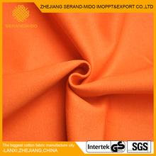soft handfeel knitted mattress ticking fabric fabric