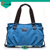 alibaba custom designer heavy canvas tote bag stylish shoulder bags