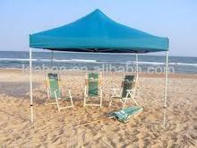 10x10 Portable Beach Canopy