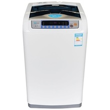 manufacturer for automatic washing machine