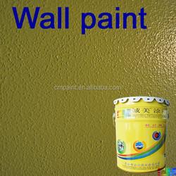 texture spray paint decorative paint manufacturers
