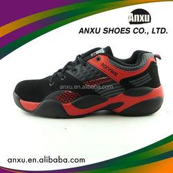 2015 sport shoes from putian,nude kids sport shoes, kids sport shoe