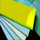 top quality high density polystyrene sheets (EPS)