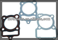 Complete Gasket Set For cb 250cc Water-cooled ATV,motorcycle & Go Kart
